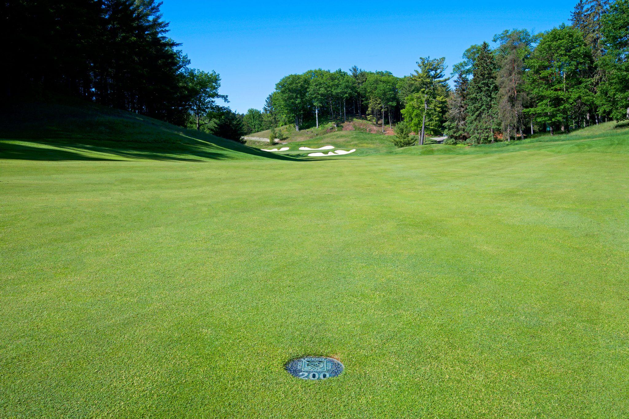 Summit Golf – The #1 golfers club in Canada!
